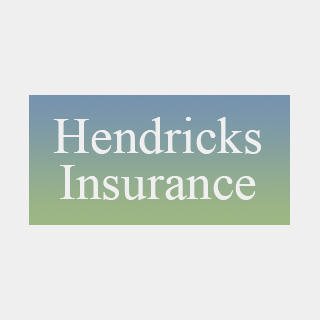 hendricks-insurance.jpg