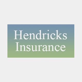 hendricks-insurance.jpg