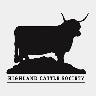 highland-cattle-society.jpg