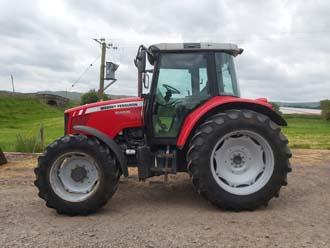 3 MF tractor (2).jpg