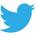 """""""twitter.jpg"""""""