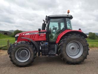 2 MF tractor (2).jpg