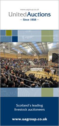 UA_leaflet_cover.jpg