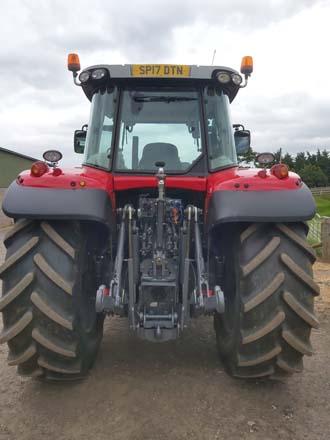 2 MF tractor (3).jpg