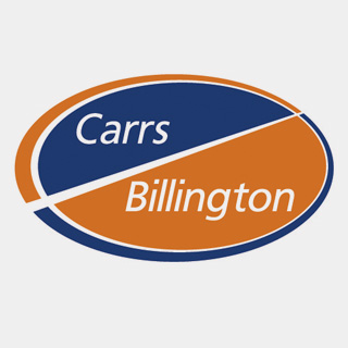 carrs-billington.jpg
