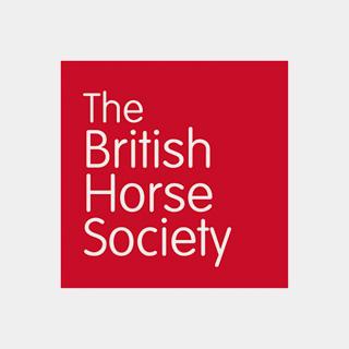 british-horse-society.jpg