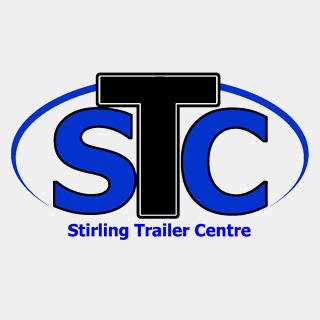 stirling-trailer-centre.jpg