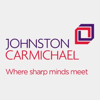 johnston-carmichael.jpg