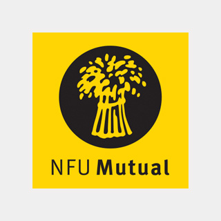 nfu-mutual.jpg