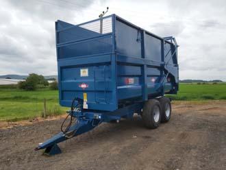 9 silage trailer (2).jpg