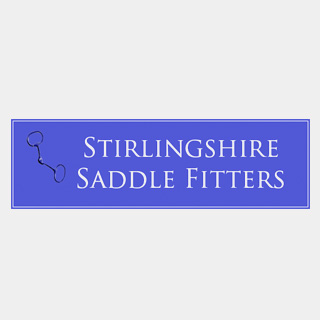 stitlingshire-saddle-fitters.jpg