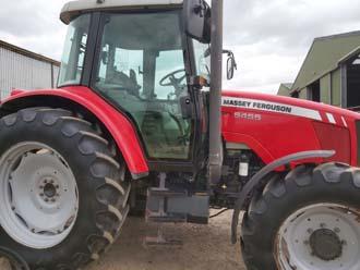 3 MF tractor (1).jpg