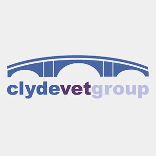 clyde-vet-group.jpg