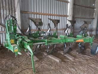 10 plough.jpg