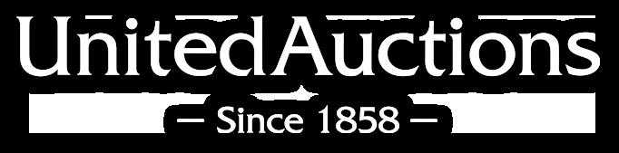 slider01-logo.png