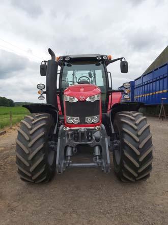 2 MF tractor (1).jpg