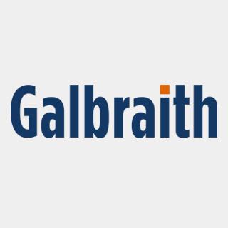 galbraith.jpg