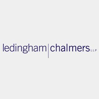 ledingham-chalmers.jpg