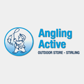 angling-active.jpg