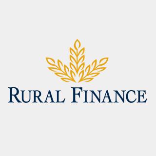 rural-finance.jpg