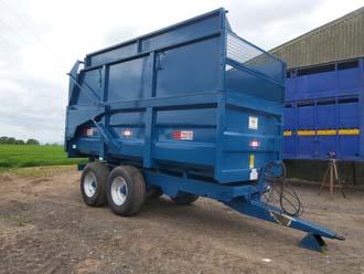 9 silage trailer (1).jpg