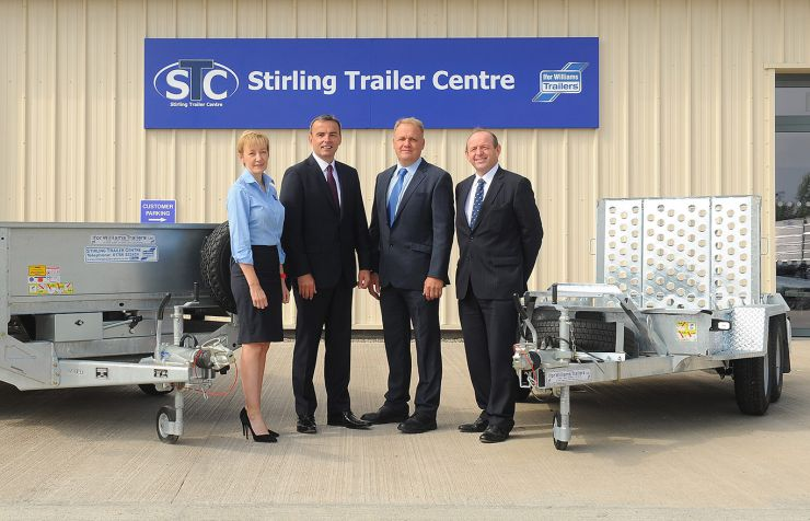 stirling-trailer-centre.jpg